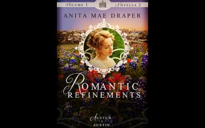 Romantic Refinements