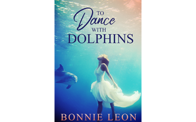 To Dance with Dolphins
